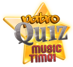 Patro Quiz Music Time 1